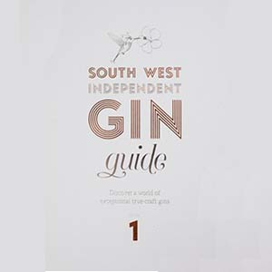 south-west-indeoendent-gin-guide